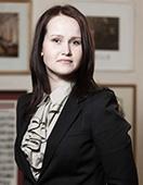 Liene Pierhuroviča