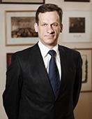 Viktors Tihonovs